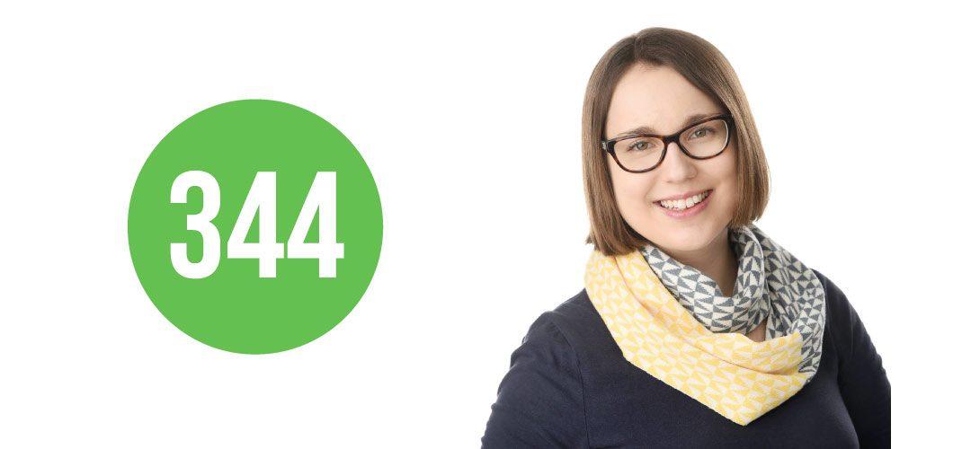 Vihreiden kuntavaaliehdokkaana Oulussa 2017