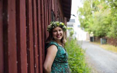 Oulu ja oululaiset tarvitsevat kulttuuria – tietoa kulttuurin vaikutuksista elinvoimaan on